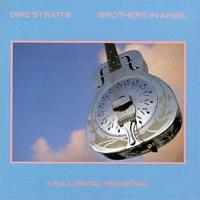 Brothers In Arms (Dire Straits)