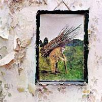 Led Zeppelin IV (Led Zeppelin)